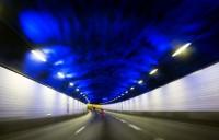 KDgötatunneln_26028-L