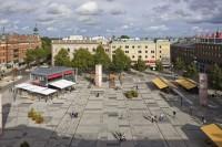 Foto: Kasper Dudzik.