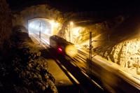 KDtunnel-kattleberg_18422
