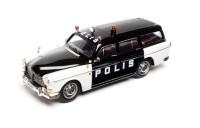 KDamzon-polis0931-L