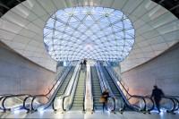 KDcitytunnel_24262_FIX